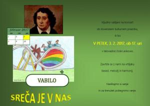 vabilo_preseren (1)